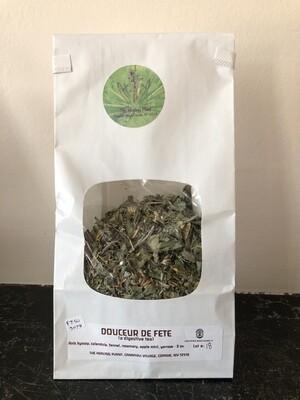Douceur de Fete Digestive tea 3078
