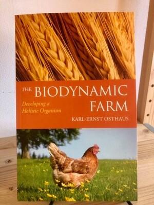 B7660 Biodynamic Farm