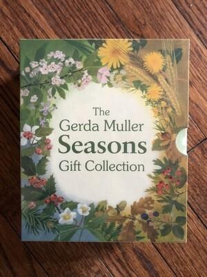 B4733 Muller Seasons Collection