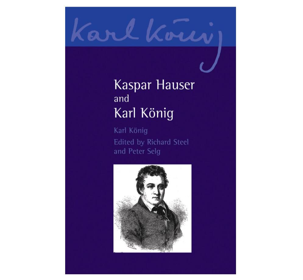 Kaspar Hauser & Konig B8797