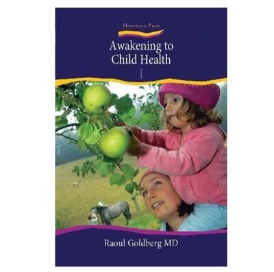 Awakening to Child Health - B8815