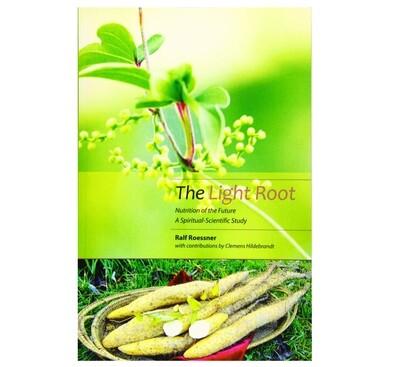 The Light Root - B9636