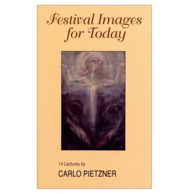 Festival Images For Today B3763