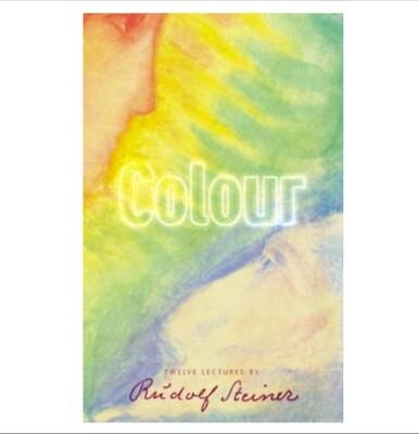 B0850 Colour