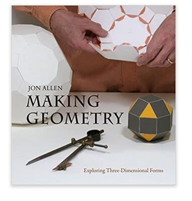Making Geometry - B9145