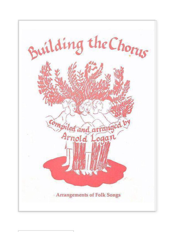 Building the Chorus