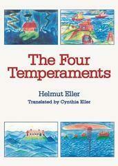 The Four Temperaments B2181