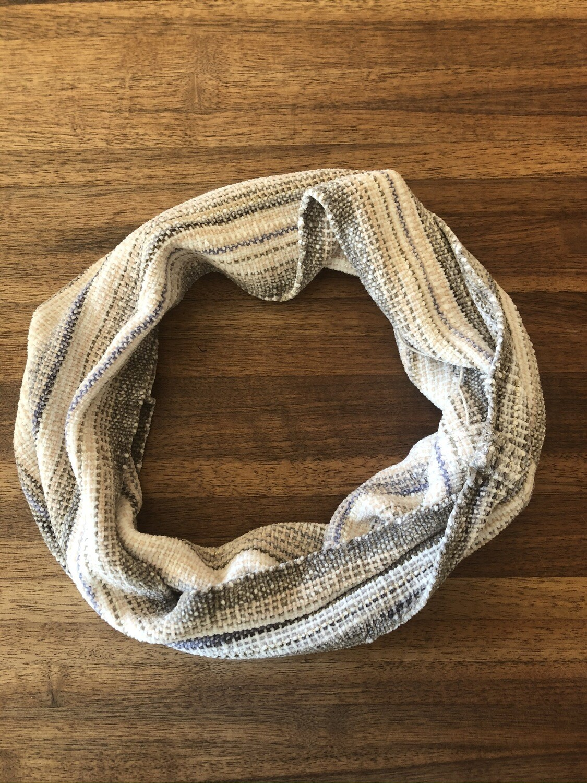 infinity scarf 2535