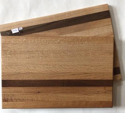 Large Cutting Board 5500