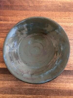 Bowl - 3510
