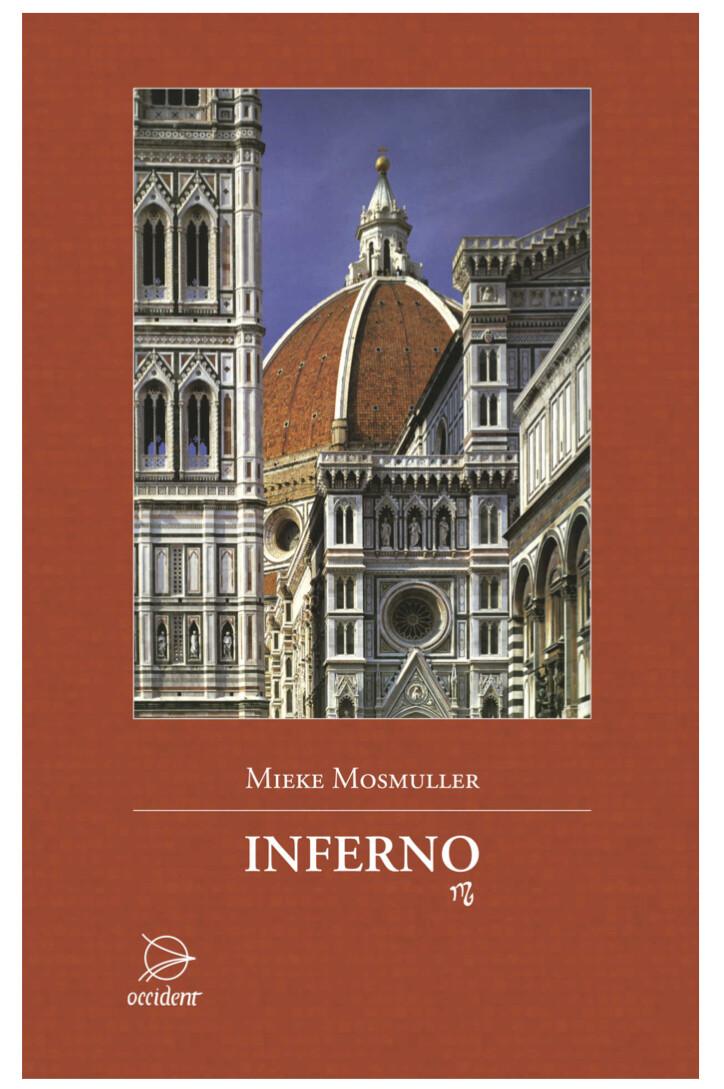 Inferno B0597
