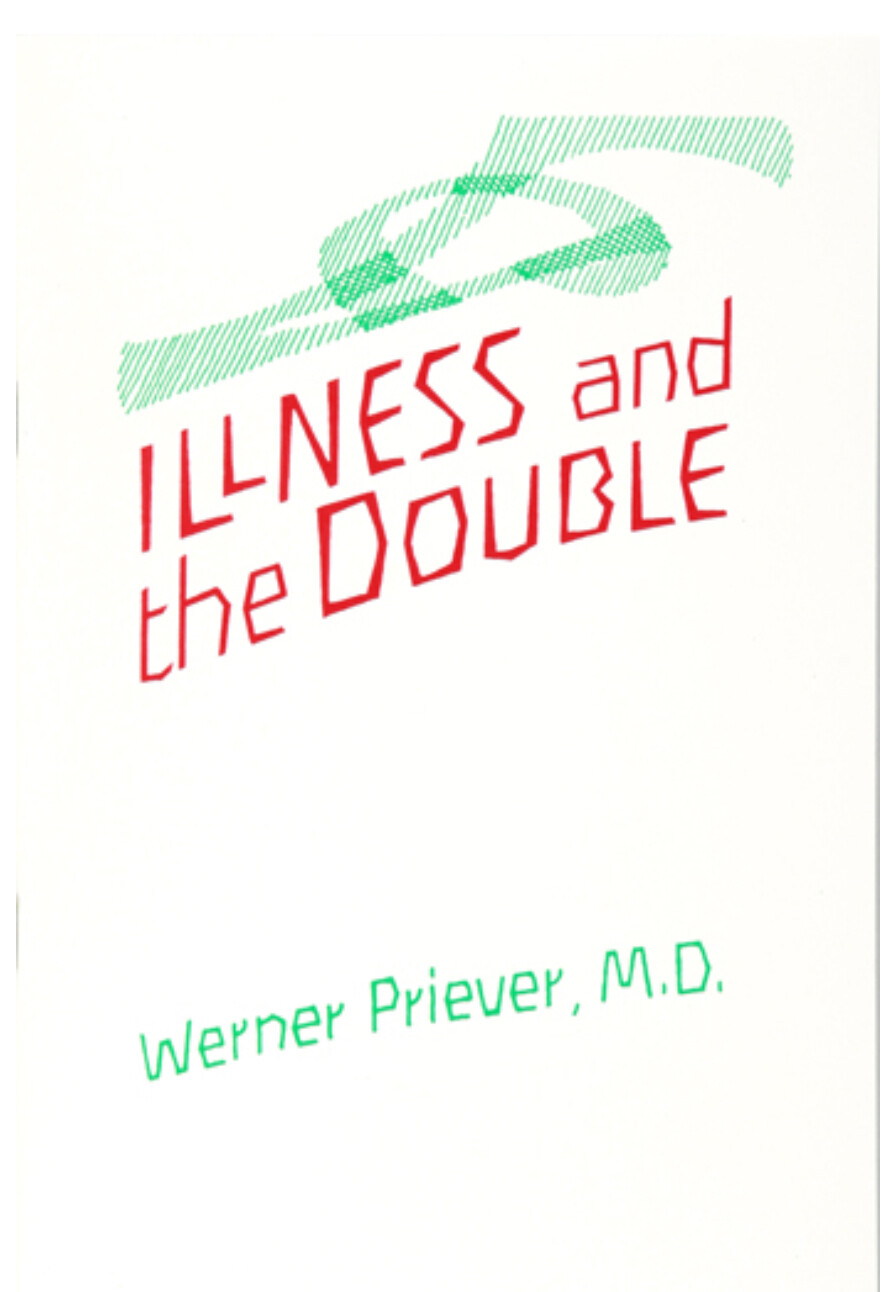 Illness and the Double B2549
