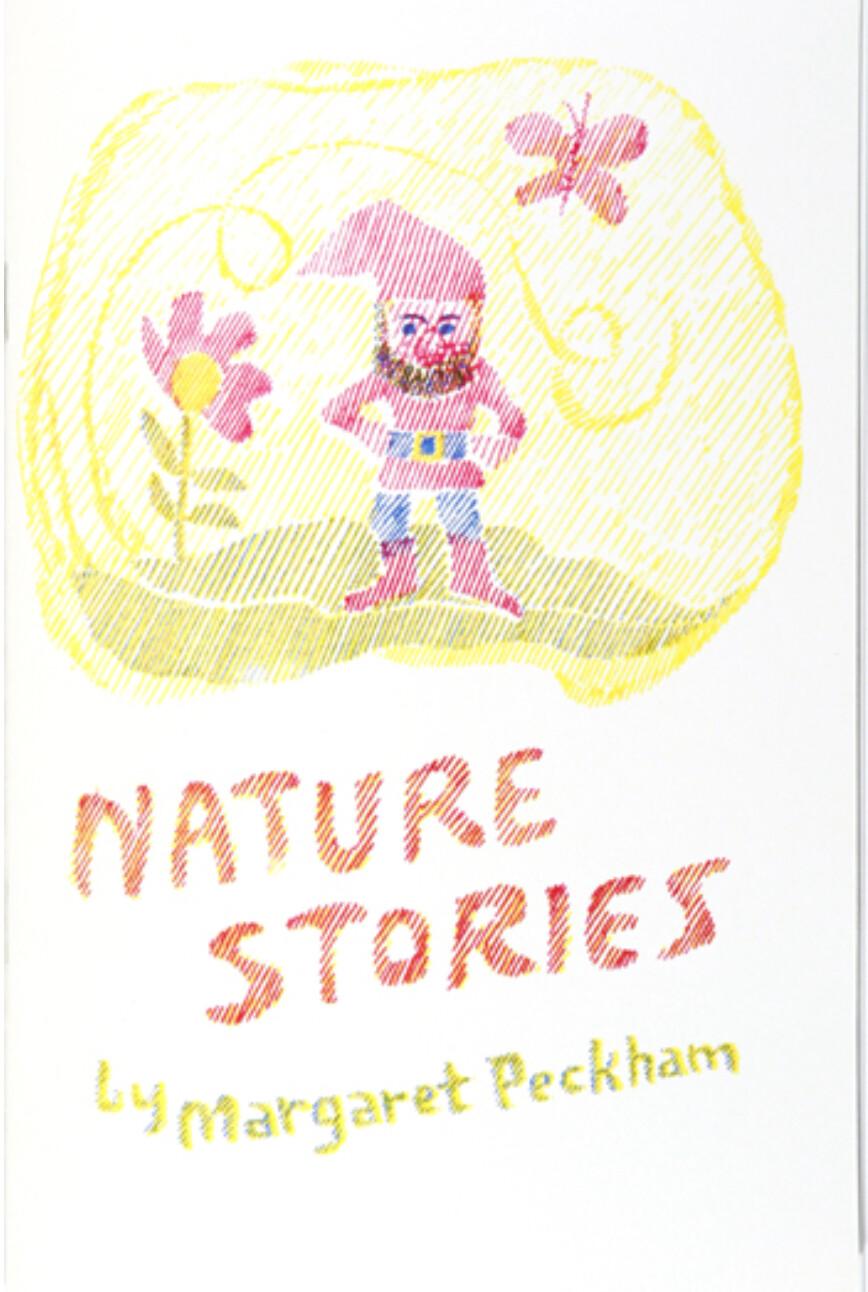 Nature Stories B2518