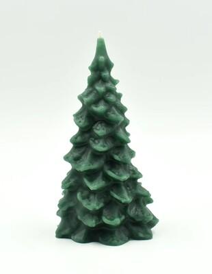 "Tree Medium 5"" 3018"