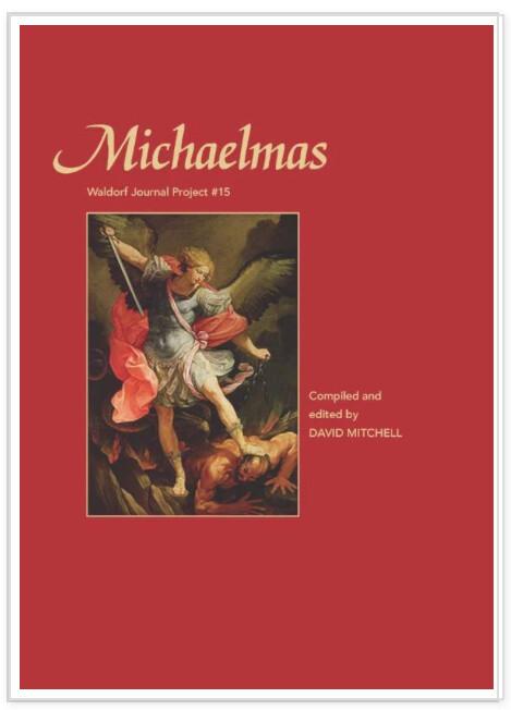 Michaelmas B7726