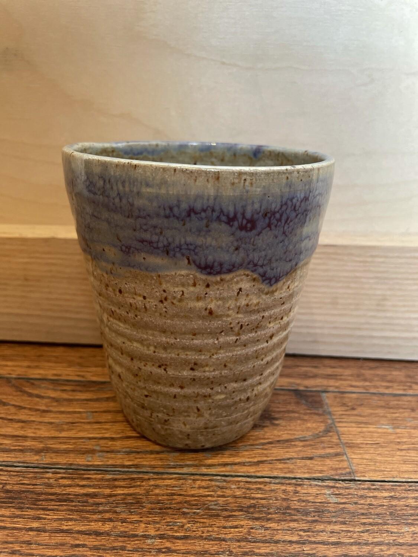 cup vase 4529
