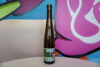 Superstition - Hawaiian Honeymoon - Mead - 13.5% ABV - 375ml Bottle