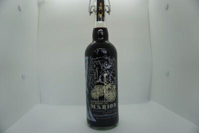 Superstition - Marion - Mead - 13.5% ABV - 750ml Bottle