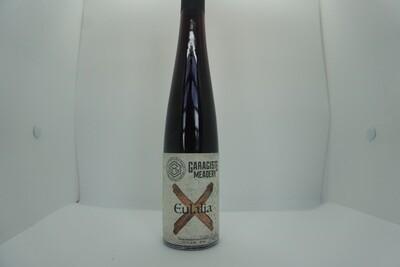Garagiste - Eulalia - Mead - 14% ABV - 12.7oz Bottle (cloned)