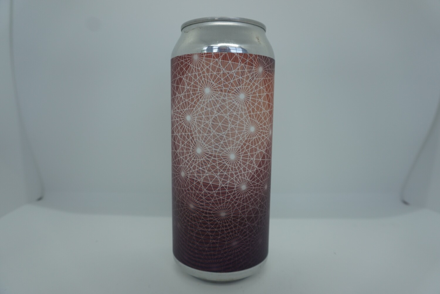Barreled Souls - Continuum - DIPA - 8% ABV - 16oz Can
