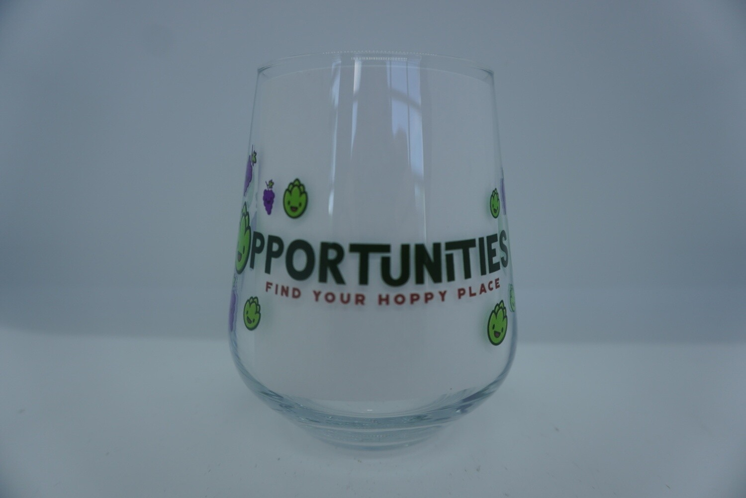 Find Your Hoppy Place Rastal Tumbler