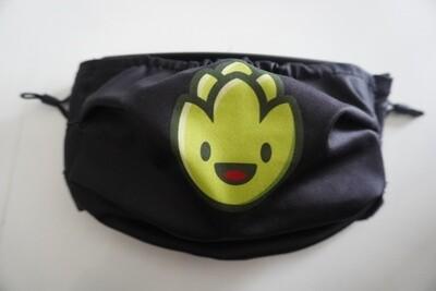 Hop Mask