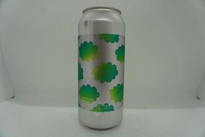 Other Half - Motueka Daydream - New England IPA - 6.5% ABV - 16oz Can