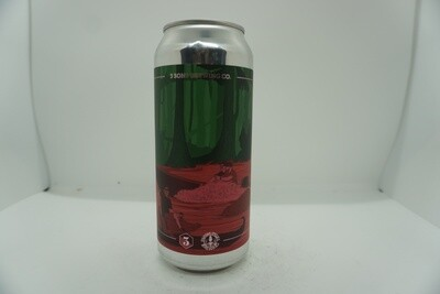 3 Sons - Ridin' Dirty - IPA - 8.6% ABV - 16oz Can