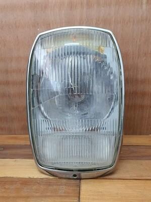 Mercedes-Benz Headlight (W114/5)