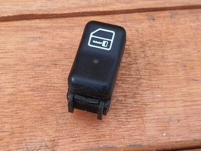Mercedes-Benz window regulator switch (W202)