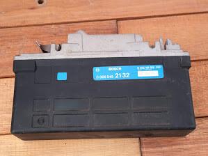 Mercedes-Benz ECU control module unit (W124)