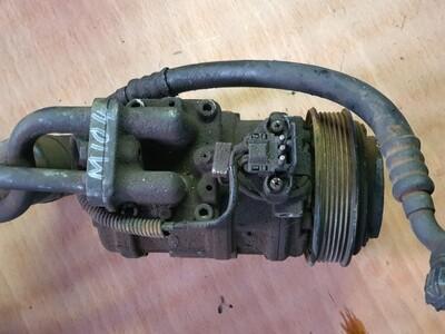 Mercedes-Benz aircon compressor (W124/W201)