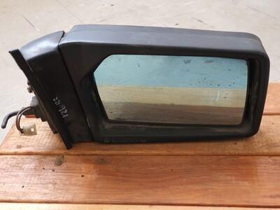 Mercedes-Benz Right Mirror (W126)