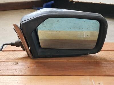 Mercedes-Benz Right Mirror (W116)