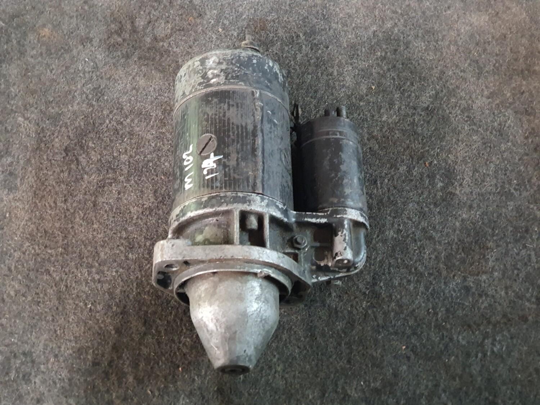 Mercedes-Benz Starter (W124 M102/103)