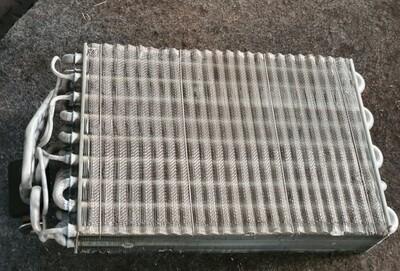 Mercedes-Benz Heater Box Condenser (W202)