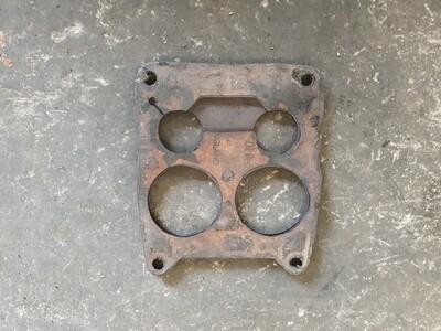 Solex 4A1 Carburettor Gasket (M110 280/280S)