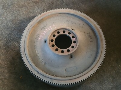 Mercedes-Benz Manual Flywheel (W115/W123 220D and 240D)