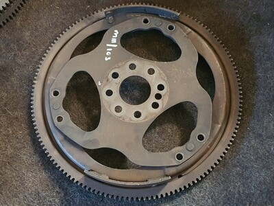 Mercedes-Benz Automatic Flex Plate (M111)