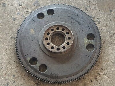 Mercedes-Benz Automatic Flexplate (M115)