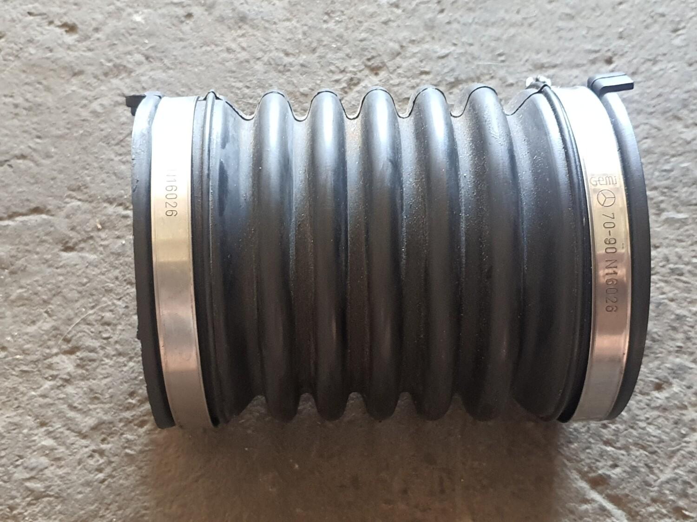 Mercedes-Benz Intake Pipe (M104)