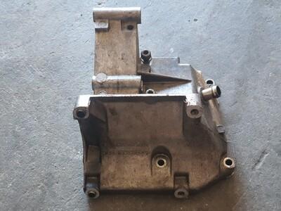Mercedes-Benz Power Steering Bracket (M104)
