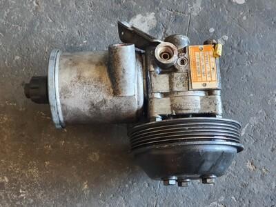 Mercedes-Benz Power Steering Pump (M104)