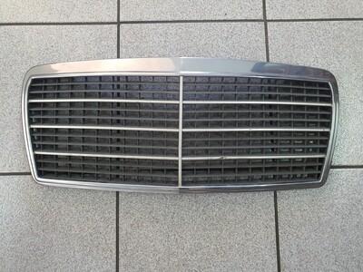 Mercedes-Benz W124 Post Facelift Grill