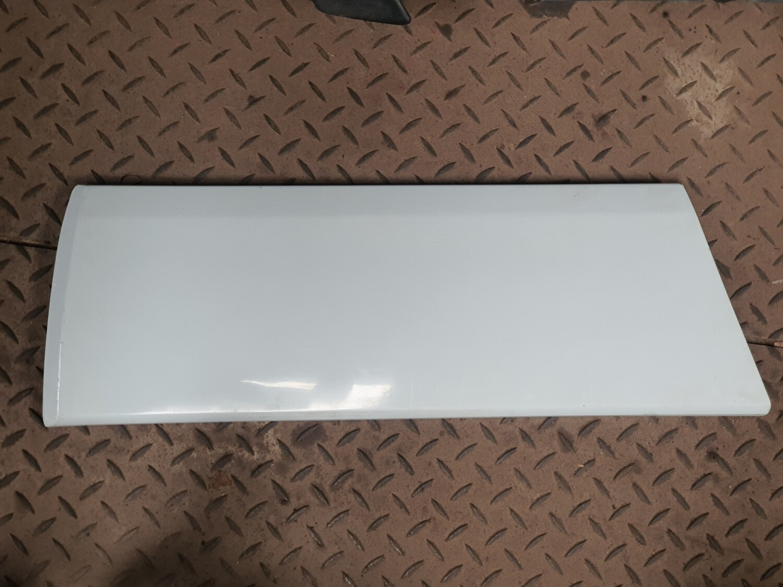 Mercedes-Benz Right Rear Door Moulding (W201)
