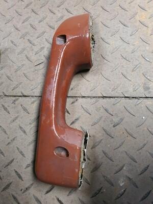Mercedes-Benz Right Front Inner Door Handle Brown (W108)