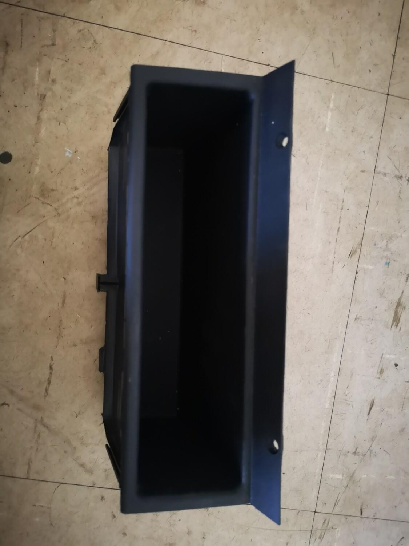 Mercedes-Benz Center Dash Storage Box (W202)