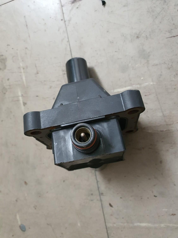 Mercedes-Benz Ignition Coil (M111/M104)
