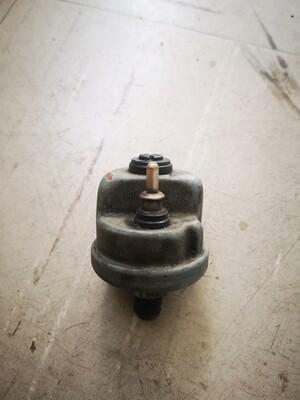 Mercedes-Benz Oil Pressure Switch (W124 W126 and W201)