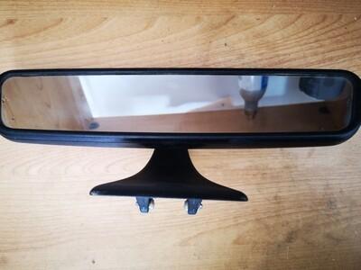 Mercedes-Benz Rearview Mirror (W202)